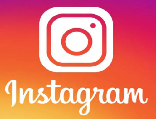 10 Tips for More Instagram Followers