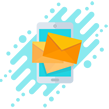 Email Solutions in Kenya