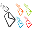 Mass Mailing Solutions in Kenya