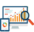 Search Engine Optimization Experts in Kenya