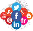 Social Media Marketing Experts in Kenya