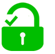 Secure your website using SSL