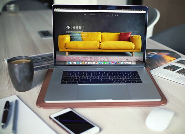Top Website Designers and Developers in Kenya