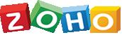 Zoho email Provider in Kenya