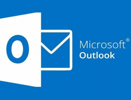 How to Set up Emails on Outlook