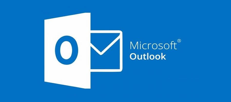How to Set Up Emails on Outlook 2019
