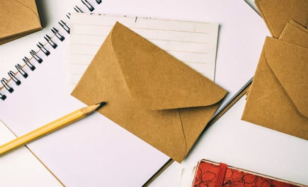 Experts in Mass Mailing Solutions in Kenya