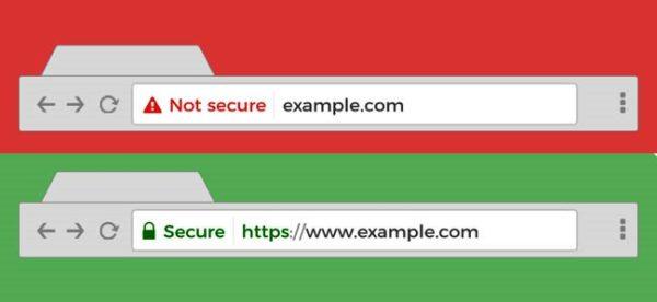 Experts in SSL Certificates in Kenya